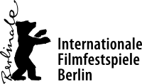 200px-Berlin_International_Film_Festival_logo.svg