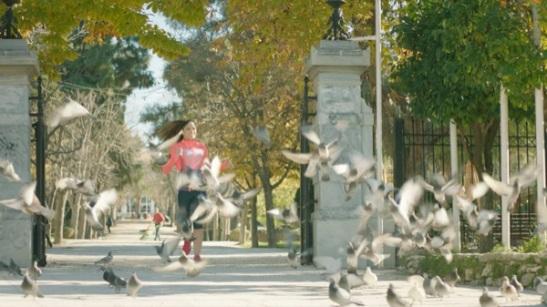 fitness_running_1