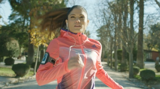 Fitness_Running_2