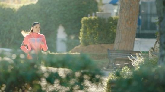 Fitness_Running_3