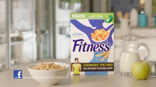 Fitness_Running_4